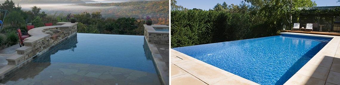 Como hacer tu propia piscina trendy el complejo for Como hacer mi propia piscina