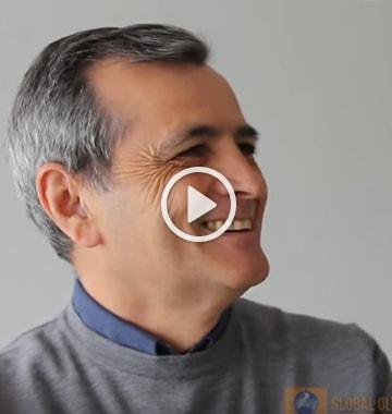 Opiniones y prensa reformas global oltenia - Reformas integrales madrid opiniones ...